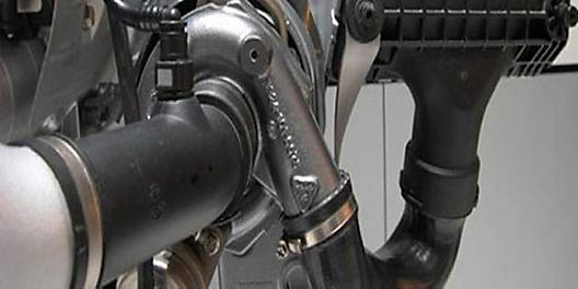 DPT_Photo_Kevlar_Automotive_Hoses_thumbnail_465x232_630x315_EN.jpg