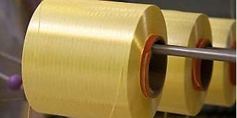 DPT_Photo_Kevlar_Fibers_thumbnail_630x3151.jpg