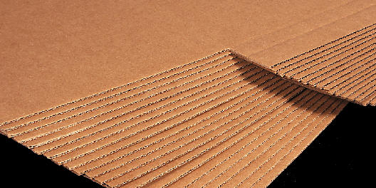 DEC_Cyrel_Corrugated_APP-2_content.jpg